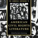Buckner Armstrong American Civil Rights